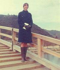 Japan - 1970