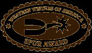 Spur Award Winner
