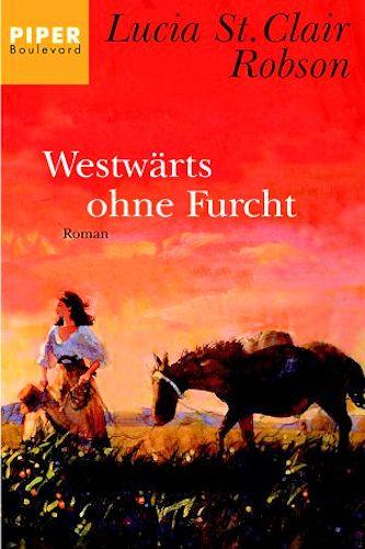 Westwärts-ohne-Furcht