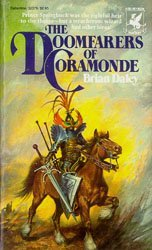 Doomfarers Of The Coramonde