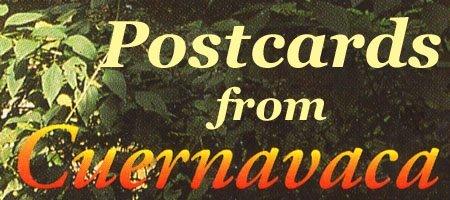 cuern-postcard-header