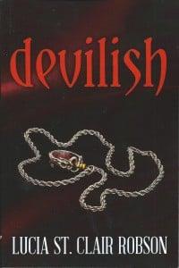devilishgdrdscover