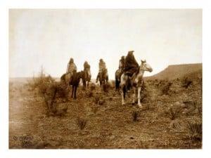 apacheshorseback2