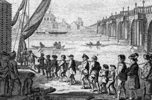 maryslandconvictship2