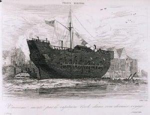 maryslandprisonship