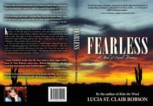 fearlesscover5