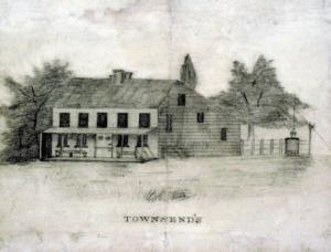 hauntraynham1840-2